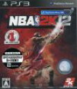 【中古】 NBA 2K12 /PS3 【中古】afb