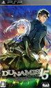 【中古】 DUNAMIS15 /PSP 【中古】afb