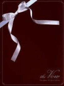 【中古】 君への誓い /レイチェル・マクアダムス,チャニング・テイタム,サム・ニール,マイケル・スーシー(監督) 【中古】afb