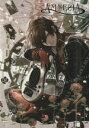 【中古】 AMNESIA Art Works /デザインファクトリー(編者),花邑まい(その他),アイディアファクトリー/監修(その他) 【中古】afb