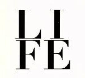 【中古】 BEST STORY〜Life stories〜(初回生産限定盤)(DVD付) /JUJU 【中古】afb