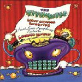 【中古】 アンダーソン:トランペット吹きの休日〜ルロイ・アンダーソン・ベスト(Blu−spec CD2) /レナード・スラットキン(cond),セントルイス交響楽 【中古】afb