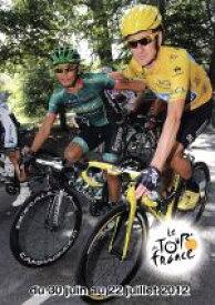 【中古】 ツール・ド・フランス2012(Blu−ray Disc) /(スポーツ),新城幸也(解説),サッシャ(実況) 【中古】afb