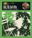 【中古】 失敗しない観葉植物 上手な手入れと飾り方 /趣味・就職ガイド・資格(その他) 【中古】afb