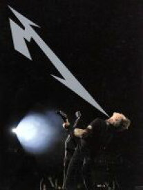 【中古】 ケベック・マグネティック〜戦場の夜 /メタリカ 【中古】afb