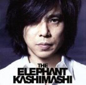 【中古】 THE BEST 2007−2012 俺たちの明日(初回限定盤A)(DVD付) /エレファントカシマシ 【中古】afb