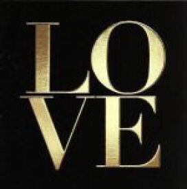 【中古】 BEST STORY〜Love stories〜(Blu−spec CD2) /JUJU 【中古】afb