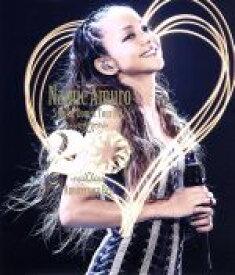 【中古】 namie amuro 5 Major Domes Tour 2012〜20th Anniversary Best〜(Blu−ray Disc) /安 【中古】afb
