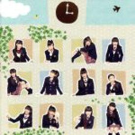 【中古】 さくら学院 2012年度 〜My Generation〜(初回限定く盤)(DVD付) /さくら学院 【中古】afb