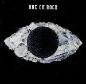 【中古】 人生x僕= /ONE OK ROCK 【中古】afb