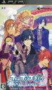 【中古】 うたの☆プリンスさまっ♪All Star <初回限定Super Shining Smile BOX> /PSP 【中古】afb