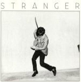 【中古】 Stranger /星野源 【中古】afb