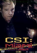 【中古】 CSI:マイアミ シーズン10 ザ・ファイナル コンプリートDVD BOX−2 /デヴィッド・カルーソ,エミリー・プロクター,ジェリー・ブラッカイマー(製 【中古】afb