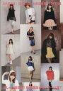 【中古】 AKB48、SKE48、NMB48、HKT48 おしゃれ総選挙! 私服選抜のセンターは誰? /マガジンハウス【編】 【中古】…
