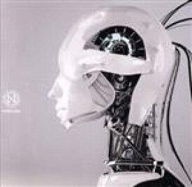 【中古】 PRECOG(宇宙限定版)/宇宙戦隊NOIZ(UCHUSENTAI:NOIZ) 【中古】afb