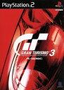 【中古】 GRAN TURISMO 3 A−spec /PS2 【中古】afb