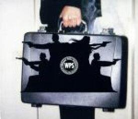 【中古】 踊る大捜査線 PERFECT BOX /(オリジナル・サウンドトラック) 【中古】afb