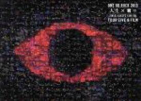 """【中古】 ONE OK ROCK 2013""""人生×君=""""TOUR LIVE&FILM /ONE OK ROCK 【中古】afb"""