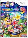【中古】 マリオパーティ9 /Wii 【中古】afb
