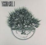 【中古】 Yggdrasill(1) /JIMMY JIMMY/ANECHOIS/START OF THE DAY 【中古】afb