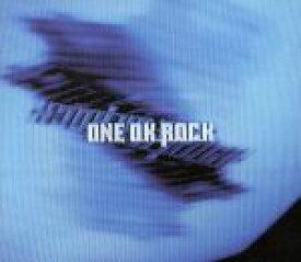 【中古】 残響リファレンス(初回限定盤) /ONE OK ROCK 【中古】afb