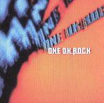 【中古】 残響リファレンス /ONE OK ROCK 【中古】afb