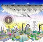 【中古】 新世界(初回限定盤) /ゆず 【中古】afb