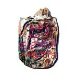 【中古】 ANTI ANTI GENERATION(初回限定盤)(DVD付) /RADWIMPS 【中古】afb