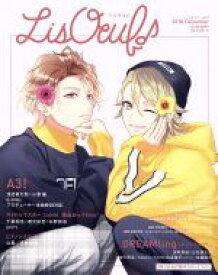 【中古】 LisOeuf♪(vol.11) A3! M−ON!ANNEX/エムオン・エンタテインメント 【中古】afb