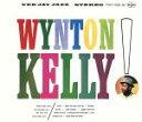 【中古】 WYNTON KELLY!(枯葉) /ウィントン・ケリー(p),ポール・チェンバース,サム・ジョーンズ,ジミー・コブ …