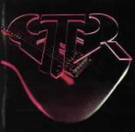 【中古】 GTR /GTR 【中古】afb