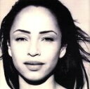 【中古】 The Best Of Sade /シャーデー 【中古】afb