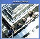 【中古】 ザ・ビートルズ 1967−1970 /ザ・ビートルズ 【中古】afb