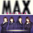 【中古】 MAXIMUM /MAX 【中古】afb