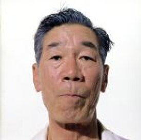 【中古】 服部(ユニコーンの逆転満塁ホームランプライスシリーズ) /ユニコーン 【中古】afb