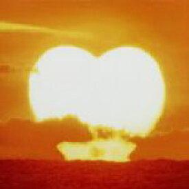 【中古】 【初回盤】バラッド3〜the album of LOVE〜 /サザンオールスターズ 【中古】afb