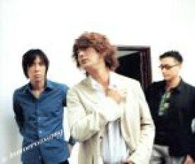 【中古】 a tomorrowsong /Skoop On Somebody 【中古】afb