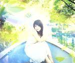 【中古】 テレビ東京系アニメーション 「ARIA The ANIMATION」 オープニングテーマ::ウンディーネ /牧野由依 【中古】afb
