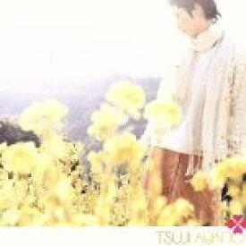 【中古】 春風(初回限定盤)(CD−EXTRA) /つじあやの 【中古】afb