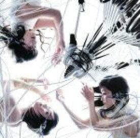 【中古】 エレクトロ・ワールド /Perfume 【中古】afb