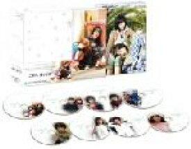 【中古】 ごめん、愛してる DVD BOX 完全版 /ソ・ジソブ/イム・スジョン 【中古】afb