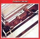 【中古】 ザ・ビートルズ 1962−1966 /ザ・ビートルズ 【中古】afb
