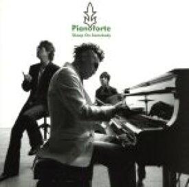 【中古】 Pianoforte /Skoop On Somebody 【中古】afb