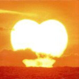 【中古】 バラッド3〜the album of LOVE〜 /サザンオールスターズ 【中古】afb