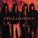 【中古】 FIREHOUSE /ファイアーハウス 【中古】afb