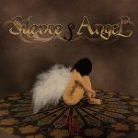 【中古】 SILENCE OF ANGEL/十神 【中古】afb