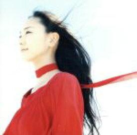 【中古】 赤い糸(DVD付) /新垣結衣 【中古】afb