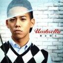【中古】 Umbrella(初回生産限定盤)(DVD付) /清水翔太 【中古】afb