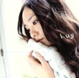 【中古】 hug(DVD付) /新垣結衣 【中古】afb