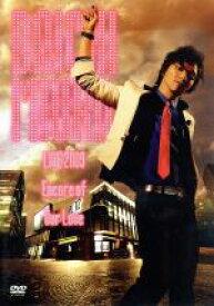 【中古】 DAICHI MIURA LIVE 2009−Encore of Our Love− /三浦大知 【中古】afb